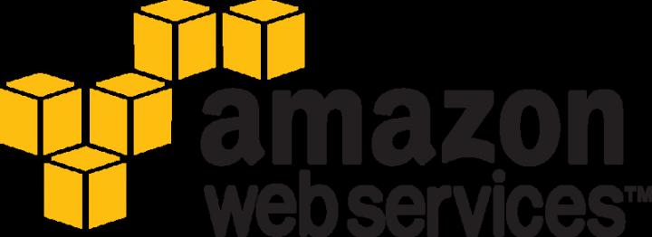 AWS_logo-720x262